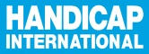 Handicap International Federation