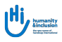 Handicap International - Humanity and Inclusion